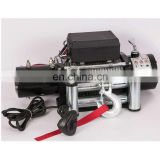 electric winch for sale philippines