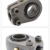 GE6ES spherical plain bearings hydraulic cylinders for light industry