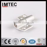 China factory Best Price alloy technical picture frame hinge
