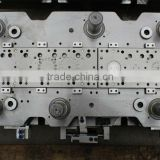 High speed mould double-row for ceiling fan motor lamination
