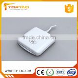 High Quality Contact IC card smart card usb reader ACR38U mobile phone smart card reader factory cheap price