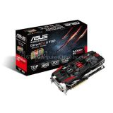 I'm very interested in the message 'ASUS AMD Radeon R9 280X Desktop External Gaming Graphics Video Card' on the China Supplier