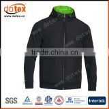 2016 windproof thermal men winter jacket                                                                         Quality Choice