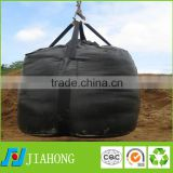 Jiahong manufacturer FIBC bag/1.5 ton jumbo bags/1 ton woven bulk bags/pp big bag with all kinds of design