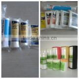 painting pretaped masking film