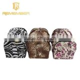 Cheap travel cosmetic bag women toiletry bag professional cosmetic makeup bag makeup brushes