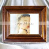 different size picture frame, beautiful photo frame,photo picture frame,picture frame,picture photo frame for baby