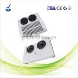 YX-200 12v /24v Engine driven mini van refrigerated cooling system from China manufacturer on sale