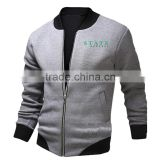 High Quality bomber jackets,Custom High Quality bomber jackets,customized high Quality bomber Jackets