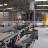 China Supplier Chip Board Production Line In Linyi Shandong,osb production line osb board 6-25mm