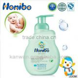 400ml Herbal Foaming Hand Wash