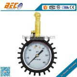 Cost effective classical new new style tire air pressure guage