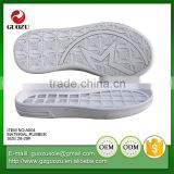 rubber sole for kids school shoes sole