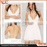 New Promotion latest dress designs women summer spaghetti strap long party sexy bandage new fashion ladies dress                                                                         Quality Choice