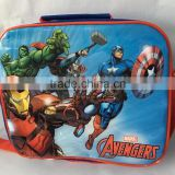 kids lunch bag for lunch box