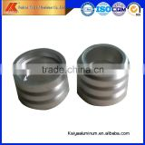 precision cnc large aluminum ring/ anodized aluminum rings cnc routers,wood                                                                                                         Supplier's Choice