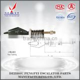 High tension stainless steel wire rope fasteners and Fastener