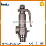 favorites compare high pressure safety relief valve favorites compare high pressure safety relief valve