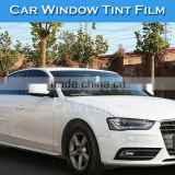 Wholesale Price High Heat Rejection Black PET Car Tinted Window Film