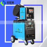 Automatic pulse mig welder brand dc inverter welding machine                                                                         Quality Choice                                                     Most Popular