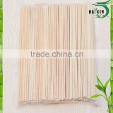 Flat BBQ Bamboo Skewers Paddle Sticks Grill Kebab Barbeque Bamboo Stick