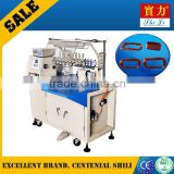 Supply 8 Spindle high speed ceiling fan rewinding machine