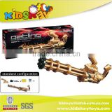 Wholesalers water bullet gun for kids