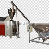 activated carbon production line for making cto filter cartridge                                                                         Quality Choice