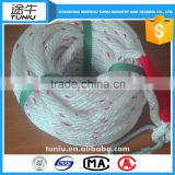 Factory price marine nylon rope 8mm manufacturers                                                                         Quality Choice