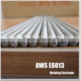 Factory price 2.5mm 3mm welding rod high quality electric welding rod e6013