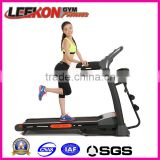Ac motors treadmill manufacturer