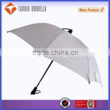 kids stick umbrella, high quality boy's sun umbrella