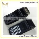 Custom POS machine plastic housing/shell/cover/case injection mold                                                                                                         Supplier's Choice