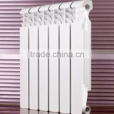 Bimetal radiator for home heating HVAC Systems & Parts WDF-NI500