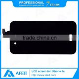 For iPhone 4 4S 5 5C 5S 6 6 Plus Touch Screen Display Digitizer Repair Parts