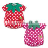 wholesalers korea kids jumpsuit kids wear baby wears china children clothing collection