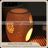 Made in China Christmas decorations Quality OEM aroma burner