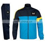top design tracksuit,cheap tracksuit,women tracksuit,mens tracksuit,fleece tracksuit,custom tracksuit,cheap tracksui