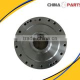 thrust plate ,403501,for Lonking CDM835E Construction Machinery Parts ,thrust plate