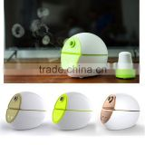 Factory price commercial aroma diffuser better than wooden acoustical diffuser panel