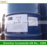 DMF/dimethylformamide cas 68-12-2 chemical product dmf