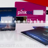 blank card usb flash, credit card usb memory, card usb drive, credit card usb stick, 4gb/8gb/16gb card usb