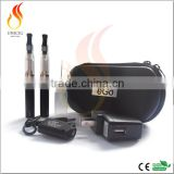 ego ce4/6 carrying case ego battery ce4/5/6 atomizer 3 package