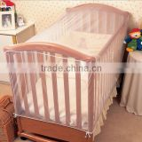 Baby mosquito net, cot bed insect net