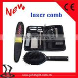 BD-H001 Powerful hair regrowing laser comb