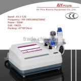 AYJ-T29B thermagic face lift machine for sale