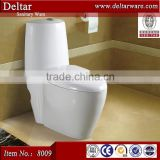 chaozhou factory supply ceramic sanitary ware toilet bowl, hot sell in iran/iraq market toilet wc for sale