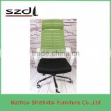 Good quality recliner chair office chair boss chair with head rest SD-5831