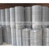 stainless steel wire rope fence mesh,Stainless Steel Wire Rope Sling,22mm stainless steel wire rope 7x19