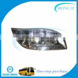 INQUIRY ABOUT Auto bus head lamp 5-0011R Golden Dragon led bus headlights